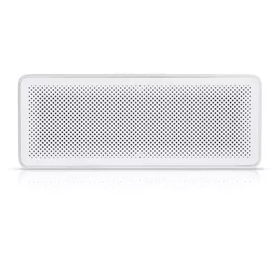 Original Xiaomi Bluetooth 4.2 Speaker / Lautsprecher, 2. Gen