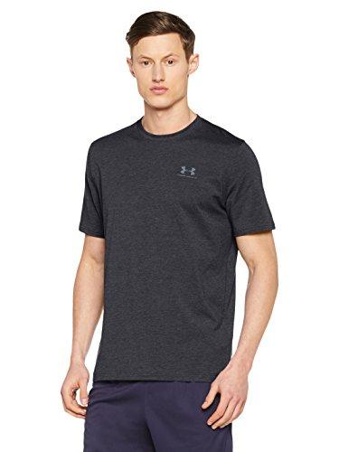 Under Armour Fitnessshirt