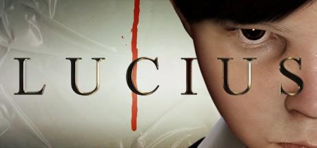 [STEAM] Lucius (Sammelkarten) @Indiegala