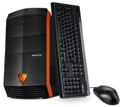 [B-WARE] GTX960 2GB, i5-4460, 128 SSD, 8 RAM, 1 TB HDD