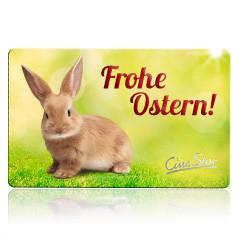 Cinestar: 5€-Snackgutschein geschenkt beim Kauf eines 25€-Wertgutscheins
