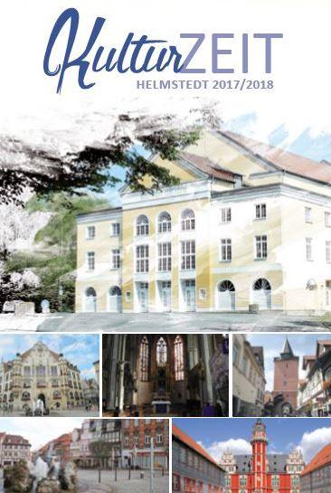 (LOKAL Helmstedt)31.03 Fassanstich und Freibier ab 11:00 Uhr