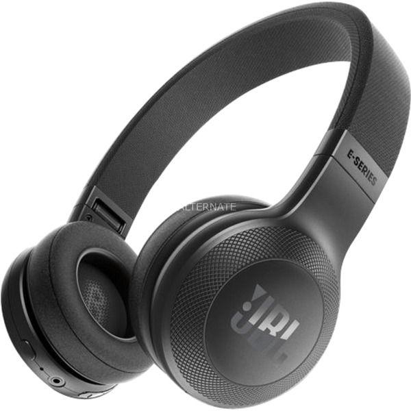 JBL C45BT Kopfhörer in Schwarz für 49€ inkl. Versand