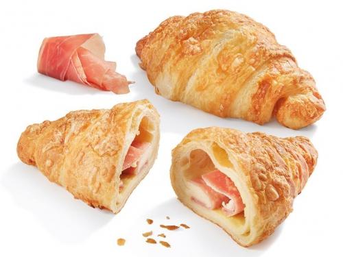 [Lidl ab 26.3.] Drei Käse-Schinken-Croissants für 1,58€ (-33%) [Lokal?]
