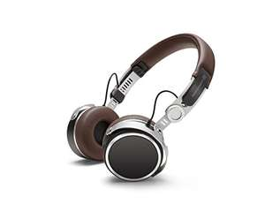 beyerdynamic Aventho braun @ Amazon.es