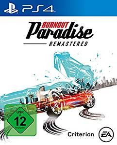 PS4 und Xbox One 5 für 3 Spiele Relaunch (353 Titel) - amazon