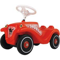 BIG Bobby Car Classic, rot für 23,99 Euro [Karstadt-Online bestellen / Filiale abholen]