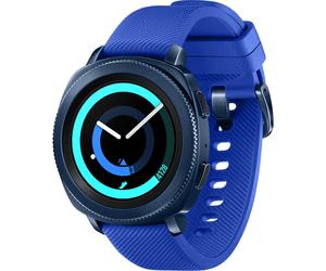 [Amazon Spanien] Samsung Gear Sport (SM-R600) blau 198, 57€ inkl. Versand
