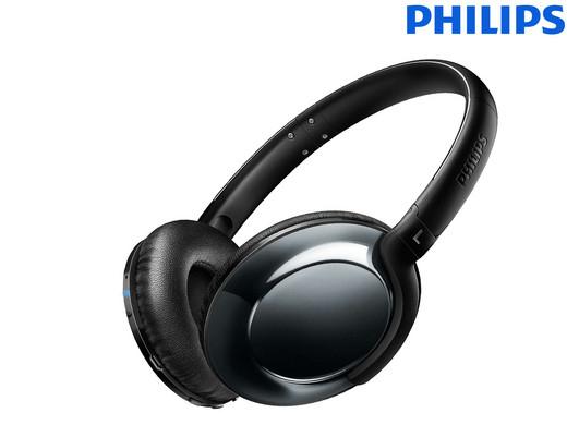 Philips Bluetooth-Kopfhörer SHB4805DC