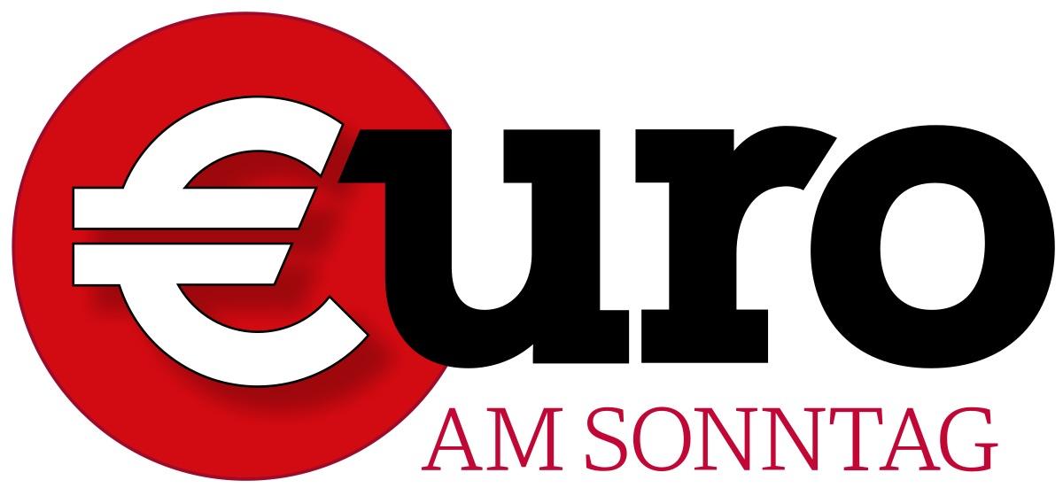 Euro am Sonntag  für 24,- (über spartanien) mit 25,- Bestchoice + 5,- Amazon