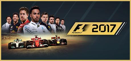 [AMAZON u. STEAM] F1™ 2017 Nur noch bis Montag 19 Uhr
