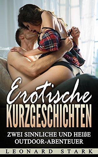 Amazon Kindle-Sammeldeal (Erotische Kurzgeschichten und Ratgeber)