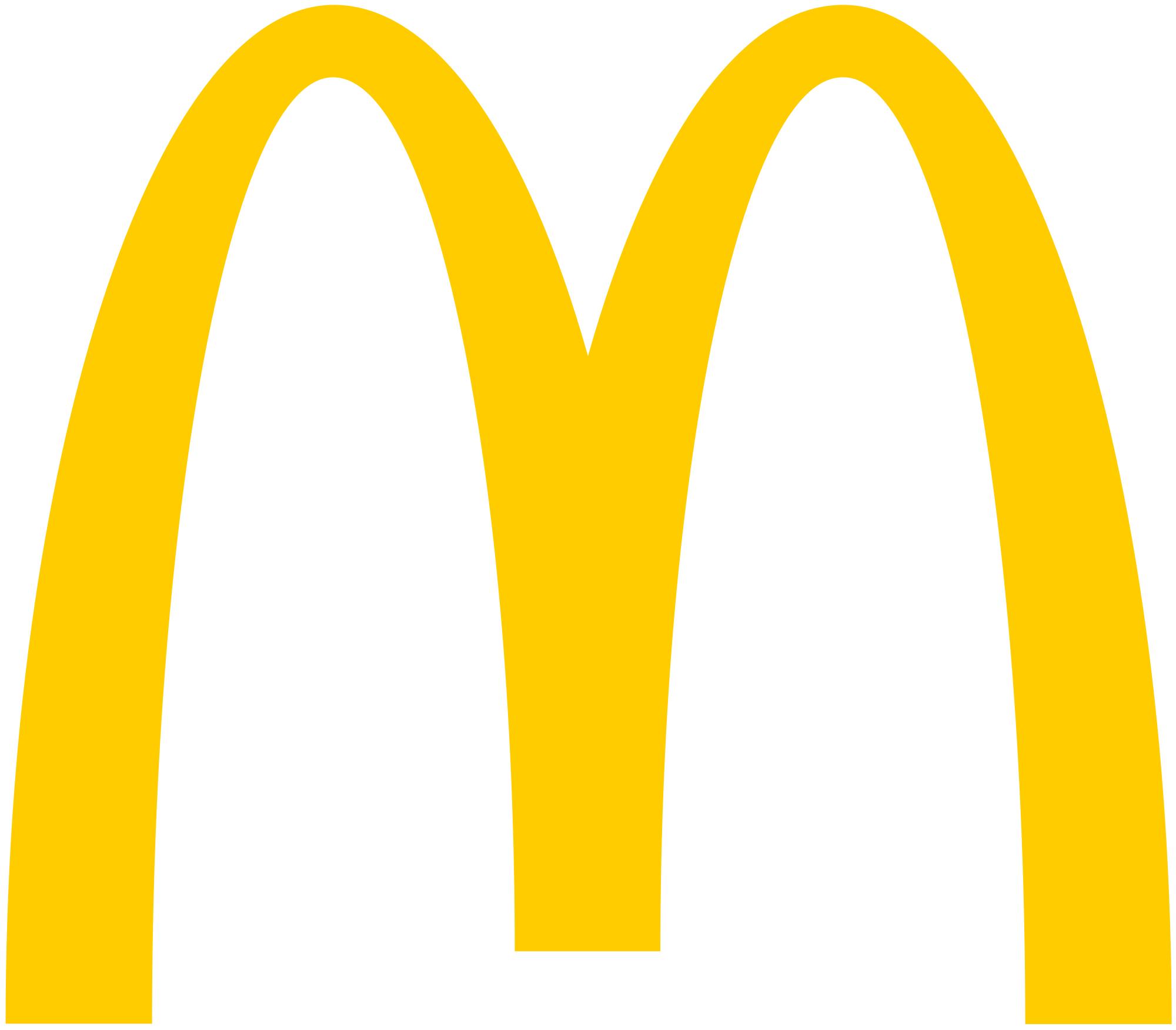 McDonald's App Deals - McFlurry mit 2 Toppings NUR HEUTE