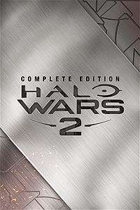 Halo Wars 2: Complete Edition (Xbox One/PC Play Anywhere) für 14,16€ (Xbox Store RU Xbox Live Gold)