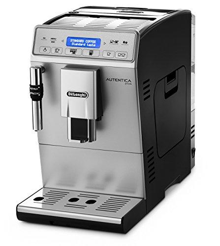 [Amazon.co.uk] DeLonghi Autentica Plus ETAM 29.620.SB Kaffeevollautomat für €364,12