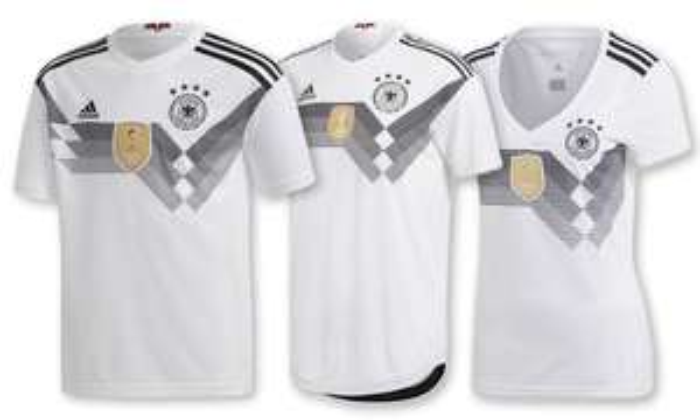 60 € FIFA-Shop Gutschein für 29,95