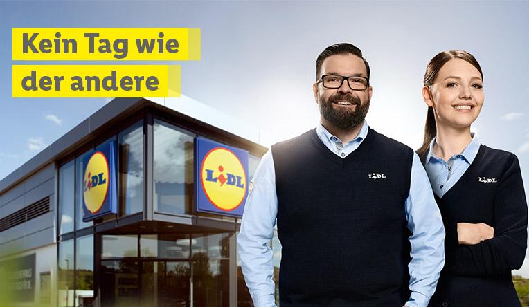 Versandkostenfrei bei Lidl 12 bis 14 Uhr ab 35 Euro MIndesbestellwert