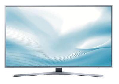 Samsung Fernseher UE49MU6409UXZG 4K Ultra-HD SmartTV Wlan HDR