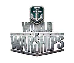World of Warships / WoWs / Wargaming: 1 Container