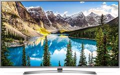 """[Digitec.ch] LG 75UJ675 (75"""", 4K, LCD) - 75 Zoll 4K TV"""