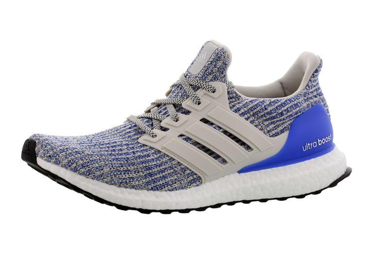 Verschiede Adidas Ultra Boost 4.0 Modelle für 104€ bei 21run auf eBay