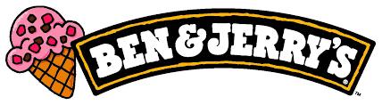 EDEKA [lokal Berlin, Braunschweig und weitere] Langnese Ben & Jerry's Ice Cream versch. Sorten, 470/500ml Becher
