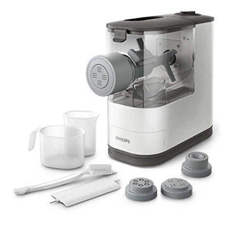 [Amazon ES] Pastamaschine Philips viva collection HR2333/12