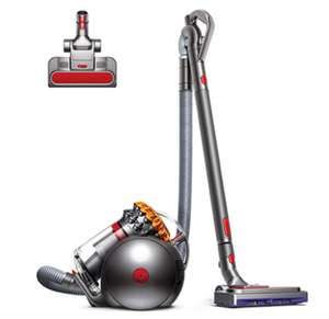 Dyson Big Ball Multi Floor 2 + 5 Jahre Garantie
