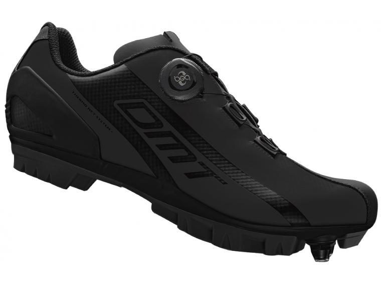 [MANTEL] DMT M5 MTB Schuhe