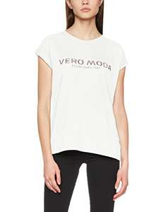 [AMAZON Plusprodukt] VERO MODA Damen T-Shirt