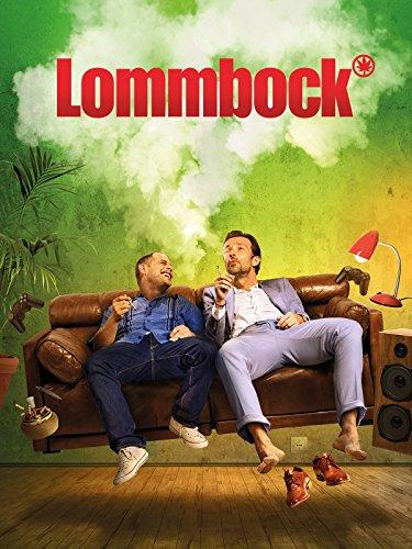 """""""Lommbock"""" (Nachfolger von Lammbock) für 0,99€ in HD leihen bei [Amazon]"""
