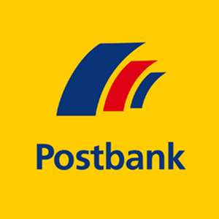 Postbank Konto abschließen - bis zu 250€ Prämie + 45€ Cashback