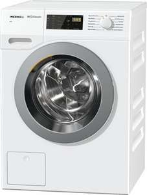 Waschmaschine Miele WDB030WPS (7kg) zum Bestpreis [tecedo]