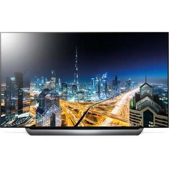 """[M@H/Euronics] LG OLED 65"""" C8 4k/UHD Fernseher"""