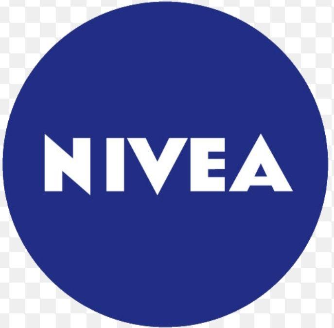 Nivea-Shop : Versand gespart