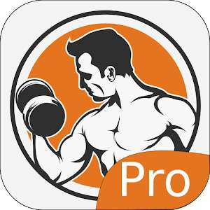 Android - Gym Mentor Pro kostenfrei statt 0,59€