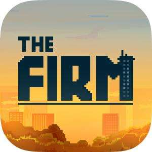 The Firm kostenlos für Android & iOS