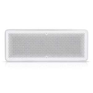 Xiaomi Mi Square Box 2 Bluetooth 4.2 Speaker für 13,13€ [LightInTheBox]