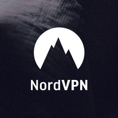 NordVPN 2 Jahre für rund 55,36€ (2,31€ / Monat) bzw. 3 Jahre für rund 79,74€ (2,22€ / Monat)