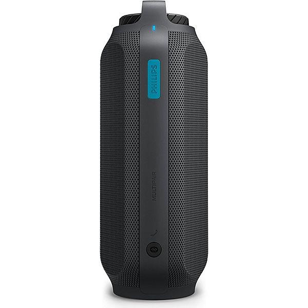 Philips BT 7700 Bluetooth Lautsprecher