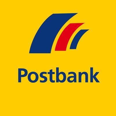 Bis zu 200€ BestChoice Gutscheine + 80€ Cashback für das Postbank Giro extra plus zu sehr einfachen Bedingungen via Shoop