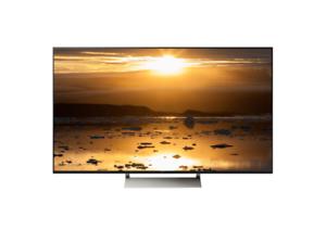 """[Saturn Stuttgart Lokal] Sony 75"""" XE94 LCD 4k/UHD Fernseher"""