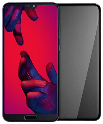 Huawei P20 Pro inkl. Bose Quiet Comfort II für 169€ im o2 Free M für 34,99€ / Monat mit 10 / 15 GB LTE