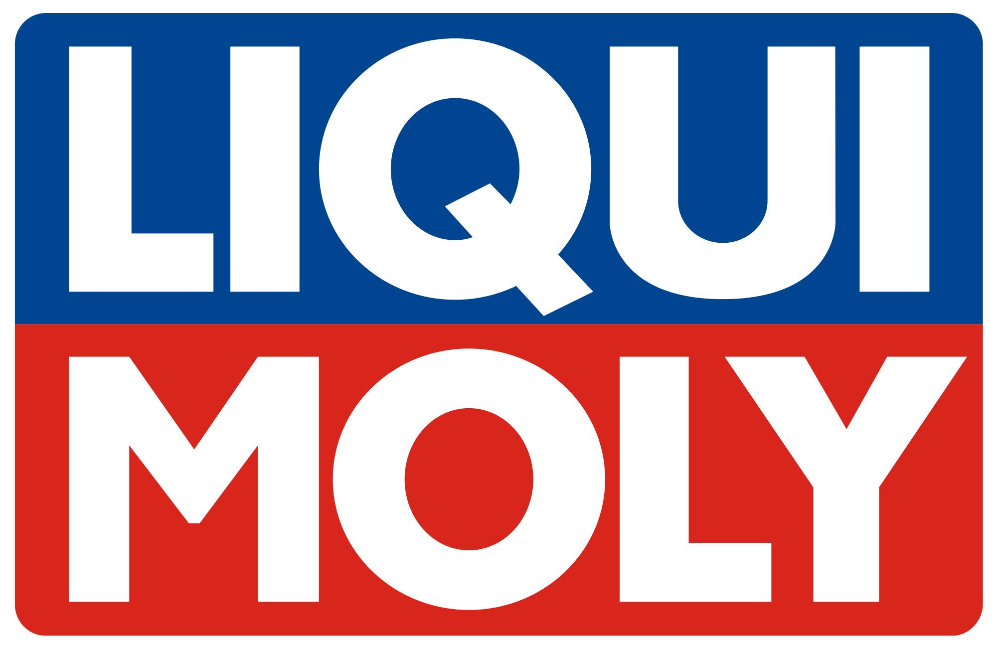 Liqui Moly-Kalender 2018