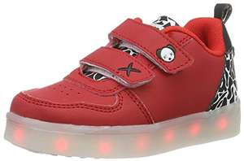 ( Amazon Prime ) LED Blinkis für die Kleinsten wize & ope Kinder LED Sneaker