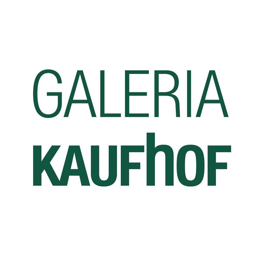 Galeria Kaufhof Mondschein Angebote online (z.B. 20% auf Taschen oder Kinderkleidung von Name it) Edit: funktioniert wohl nur auf bereits reduzierte Artikel