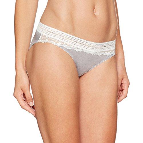 [AMAZON Plusprodukt] Daniel Hechter Damen Unterhose Sweetness verschiedene Größen (38, 40, 42, 44) für 5 - 6 €