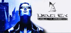 Square Enix Sale bei [Steam] - z.B. Deus Ex: GOTY, Deus Ex: Invisible War, Thief 1 Gold & Thief 2 Metal Age für je 0,97€