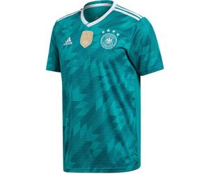 DFB Auswärtstrikot vskfrei bestellen