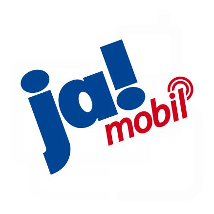 ja! mobil - 10 GB für 30 Tage geschenkt - Nur Neukunden